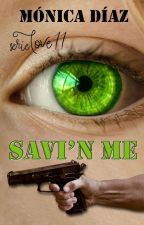 Savi'n me (11)  by MnicaDazOrea