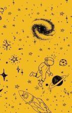 star wars • zodiacs  by imogenv