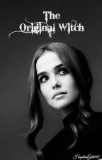 INSTAGRAM || tyler joseph by HopelessGirl899
