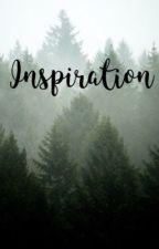 Inspiration by Winter_Ballerina