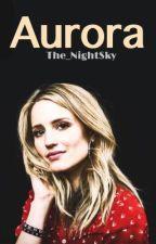 Aurora | ch by The_NightSky