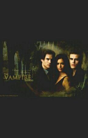 Wer ist damon von Vampir-TagebГјcher aus dem wirklichen Leben