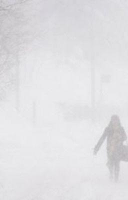 Đọc truyện Ấm áp nhất là lúc tuyết rơi-Lam Ninh-full