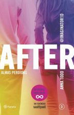 After3 - Almas Perdidas  by MILA26748