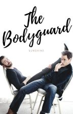 The Bodyguard by TacoComPrego