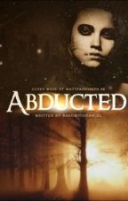 Abducted by AMermaidsDream