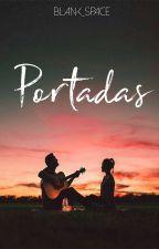 PORTADAS [CERRADO] by Art-to-Art