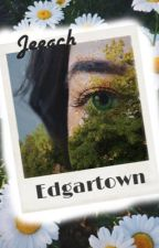 Edgartown by Jeeach