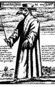 Diaries of the Bubonic Plague  by mattdecarlo