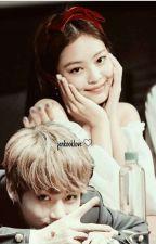 ☆The Players☆     《 J.Jk./K.Jn. 》 by MinSleepYoongi