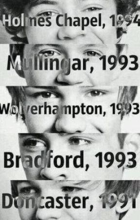 One Direction Imagines - Louis cute Imagine - Wattpad