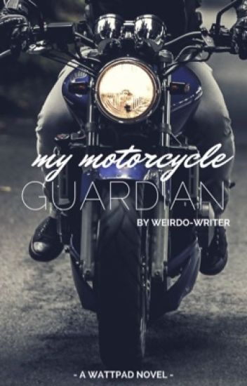 My Motorcycle Guardian