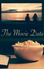 The Movie - A Male Omorashi Story by MaleOmoLover5