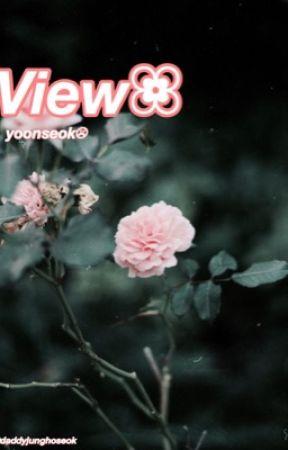 View ❀// YoonSeok by daddyjunghoseok