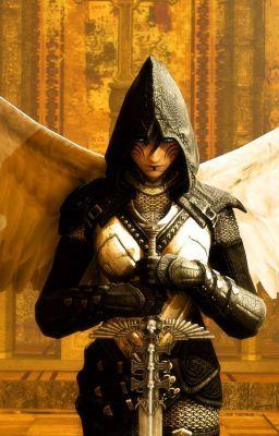 Những thiên thần tội lỗi