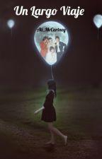 Un Largo Viaje II (The Beatles & Tú)  by Ali_McCartney