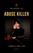 abuse killer [plod]◆Jungkook by bisuntat