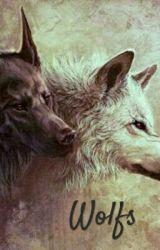 Wolfs by crzygirl264