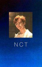 NCT DREAM 🌵 by Seventeen_Seunkgwan