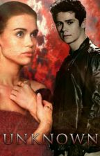 unknown » stydia  by snxwwhite_