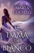 La Dama de Blanco © by Spirula