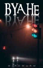 Byahe by ArchaicHeart
