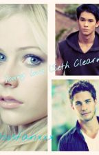 Young Love (Seth Clearwater love story) by hol5sosfanxxx