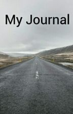 My Journal by assofspades
