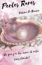 Perles Rares by Salou15