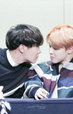 [Chuyển ver/Edit][HopeMin][Longfic] LOVE IS PAINFUL by _pphgg_