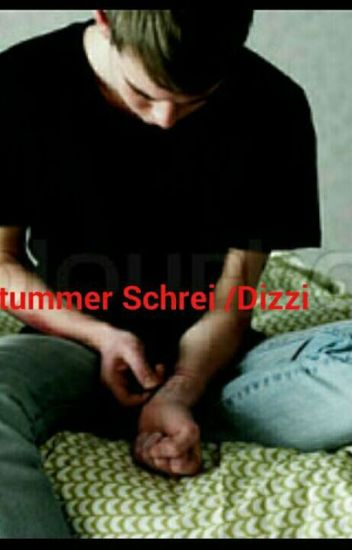 Stummer Schrei Dizzi *slowly Update*