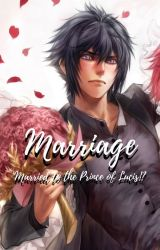 Anime & Gaming Novels (⌒▽⌒) - CelestineLunaCat - Wattpad