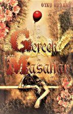 GERÇEK MASALLAR by Gercek_Masallar