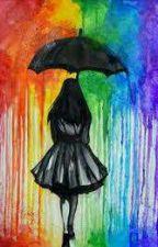 The Gay Diary  by genderfluid_pan_seth
