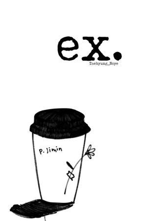 Ex || p.jm by Taehyung_Noye