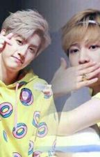 MarkBam Collection by MarkBam11