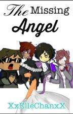 The Missing Angel ( mystreet x sky media ) ~Completed~ by XxElleChanxX