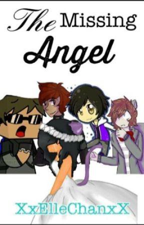 The Missing Angel ( mystreet x sky media ) by XxElleChanxX