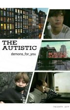 The Autistic › Taekook by changeworLds