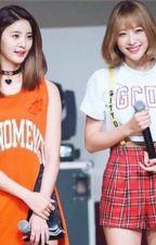 [LONGFIC][EDIT] Hoá Ra Yeon Vẫn Ở Đây ! by Fy_Lee