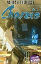 Charzie  by RickFazhe28