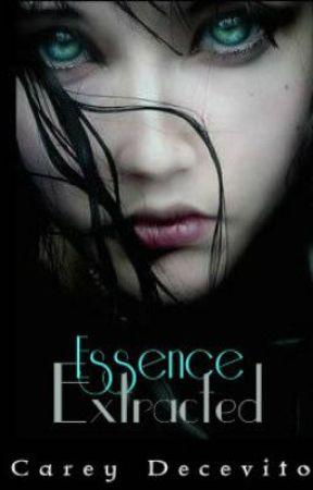 Essence Extracted by ItalRT4u