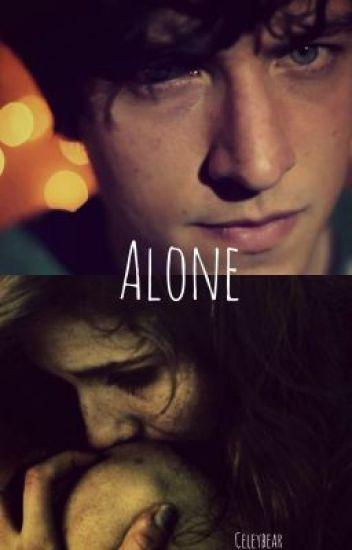 Alone (KickThePj)