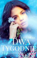 Dwa Tygodnie by Lsylwiaa