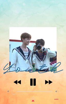 [MINJUN] [SERIES] MinJun Daily Life