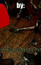 YouTuber Flaschendrehen 2 by missvani