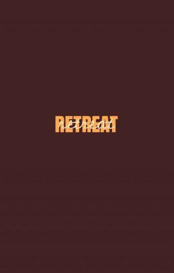 Retreat; Taeyong Jisoo✔