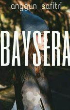 baysera by anggunsftrii
