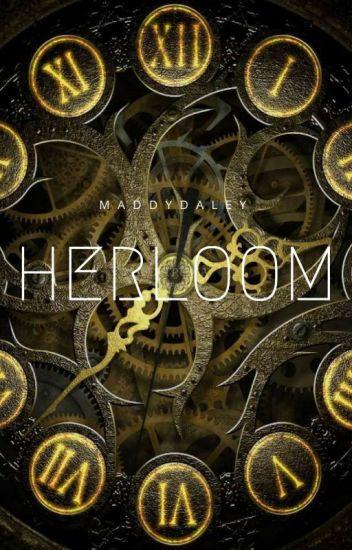 Herloom