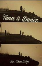 Tuna & Deniz by Tuna-Golge